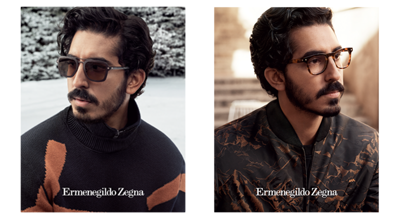feature_zegna